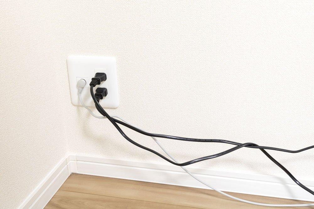kabelbruch reparieren anleitung und tipps zur vorbeugung. Black Bedroom Furniture Sets. Home Design Ideas
