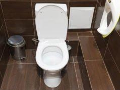 Stand WC austauschen - Anleitung und Tipps