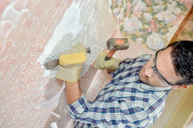 Baustaub Entfernen Und Vermeiden Mit Diesen Tipps Klappt S