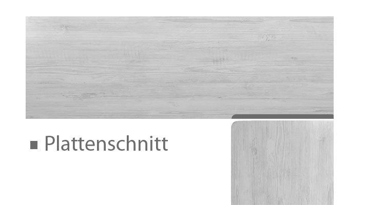 K chenarbeitsplatten verbinden ber eck 3 m glichkeiten for Verbinder arbeitsplatte
