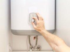 Kostenfalle Durchlauferhitzer: x effektive Tipps die Strom sparen