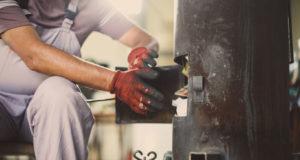 Werkstatt heizen - 2 umweltfreundliche Möglichkeiten vorgestellt