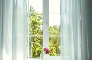 Kunststofffenster austauschen oder restaurieren