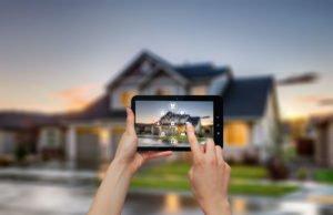 Smart Home Ideen