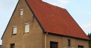 Bestandsgebäude sanieren: Pflichten
